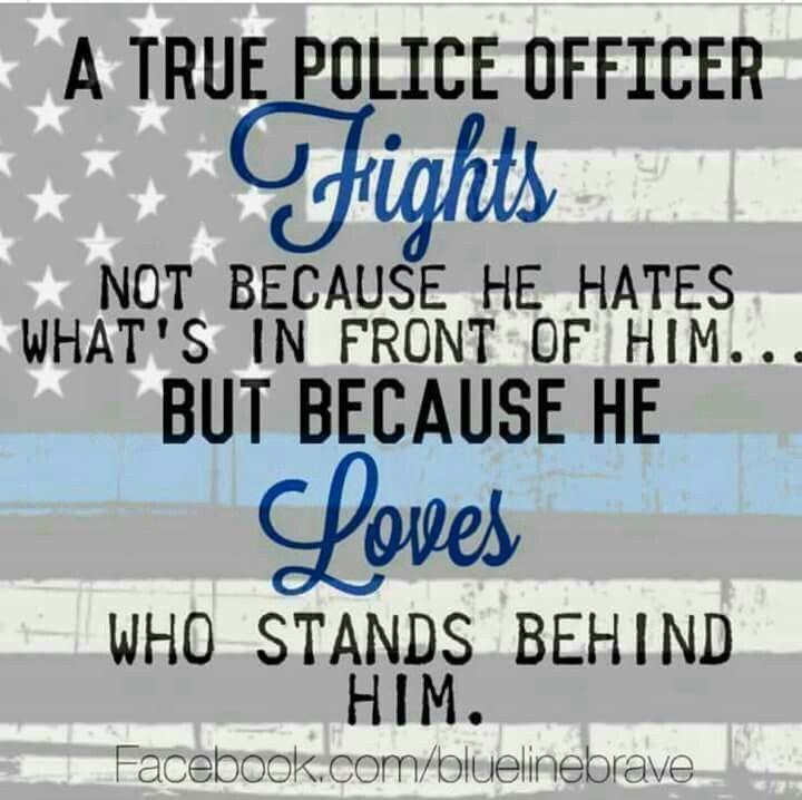 Best  Police Officer Jobs Ideas On   Police Officer