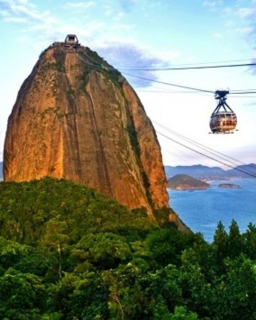 10 best images about brasil         y su gastronomia on