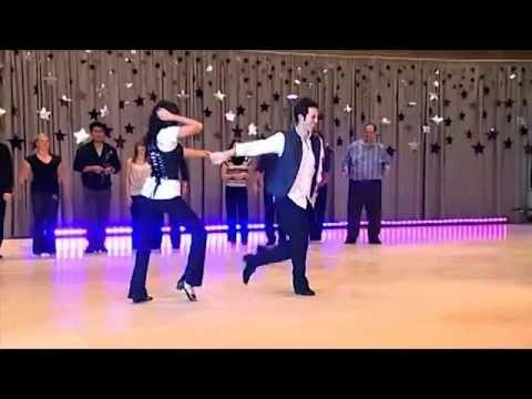 Jordan Frisbee Dance Shoes
