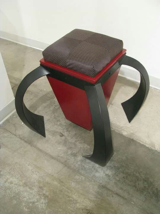 Joel peterson furniture