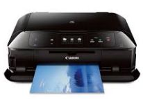 Canon PIXMA MG7520 Drivers Download for Windows, Canon PIXMA MG7520 Drivers Download for Mac/Os X, Canon PIXMA MG7520 Drivers Download Linux