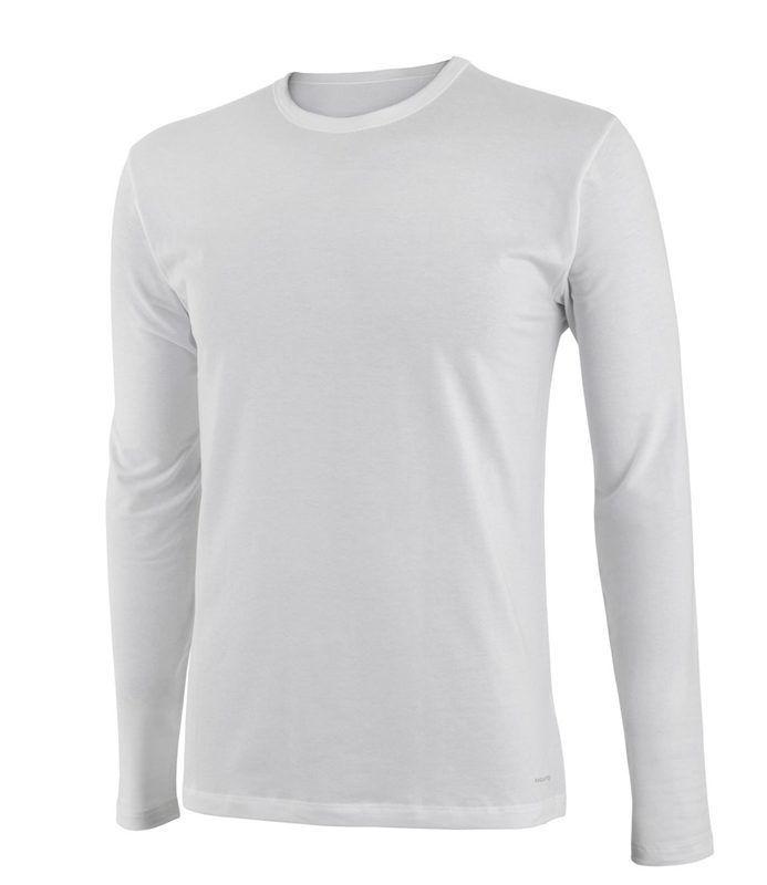 Camiseta interior Impetus ideal para usar tanto en invierno como en verano. Supersuave y confortable. Tecnología desarrollada NASA. Ref: 1368898 001. http://www.varelaintimo.com/98-camiseta-m-larga-termica