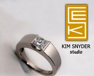 11 best kingstons wedding professionals venders images on