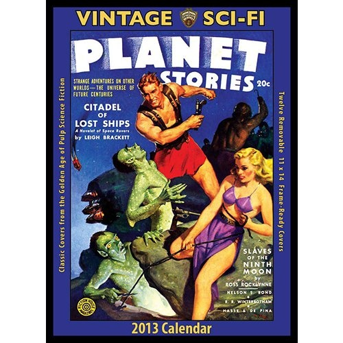 146 Best Images About Vintage Sci Fi Pictures On Pinterest: 17 Best Images About Old School Sci Fi On Pinterest