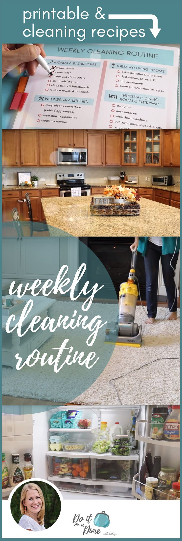 26 best Cleaning Tips images on Pinterest | Cleaning hacks, Cleaning ...