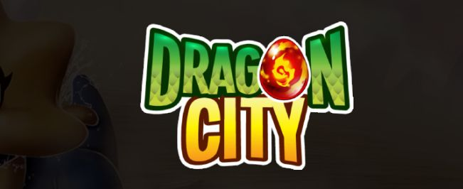 Dragon City Hack And Cheats