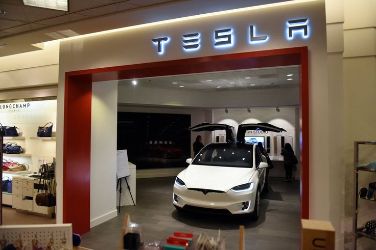 Park Art|My WordPress Blog_Gifts For Tesla Owners Uk