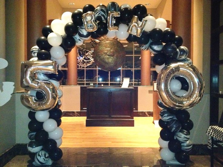 28 best 40th Birthday images on Pinterest Dessert tables
