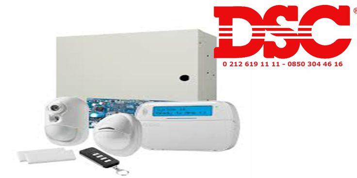 0212 619 11 11 Beyoğlu DSC EV ALARM Beyoğlu DSC ALARM Sistemleri 2003 Den Bu yana Beyoğlu bölgesinde siz değerli müşterilerine hizmet vermektedir DSC Alarm sistemleri Kanada'dan ithal edilmektedir. Hırsız ihbar sistemlerinde bir dünya markası olan DSC alarm sistemleri Amerika da ve Avrupa'da 5 yıldız almıştır. Türkiye'de ve dünyada en çok kullanılan alarm sistemidir. Beyoğlu DSC ALARM Sistemleri hem ürün satışı olarak ve hem de ürün montajı ile sizlere güvenli bir hayat ve yaşam tarzı sunar
