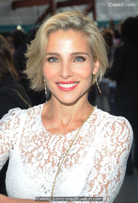 Elsa Pataky 'Guardians of the Galaxy' UK Premier held at the Empire Cinema, Leicester Square http://icelebz.com/events/_guardians_of_the_galaxy_uk_premier_held_at_the_empire_cinema_leicester_square/photo7.html