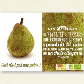 stop_rayon_poire