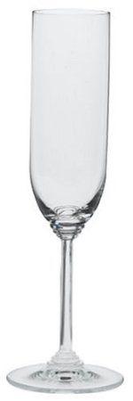 リーデル (RIEDEL) ワイン シャンパーニュ 160ml 2客セット 6448/8