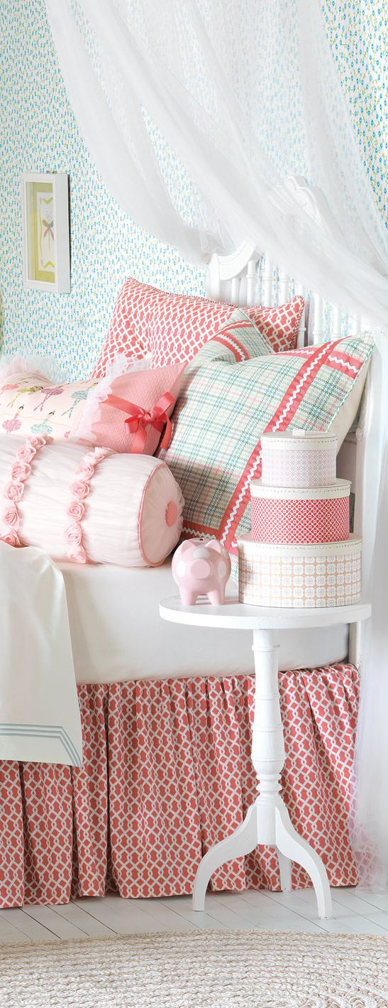 comforters boy sets girls bedding boys girl toddler full size twin queen sheets comforter teenage