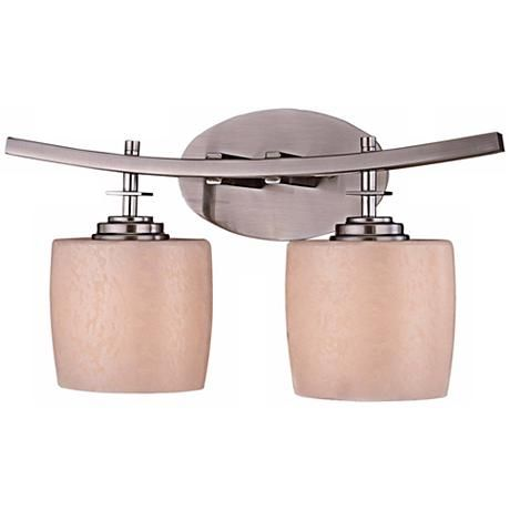 75 best images about powder room ideas on pinterest powder room design custom kitchens and. Black Bedroom Furniture Sets. Home Design Ideas