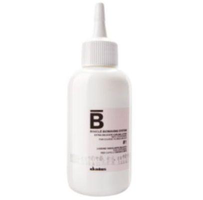 Davines Boucle Biowaving Doğal Ve Kabarık Saçlar İçin Ekstra Hassas Bukle Losyonu 100 ml ürünü ile saçlarınızın kökten uca yenilenmesini ve sağlıklı kalmasını sağlayabilirsiniz.Diğer Davines ürünleri için http://www.portakalrengi.com/davines sayfamızı ziyaret edebilir detaylı bilgilere ulaşabilirsiniz.