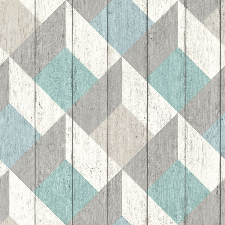 pin by le papier peint on escapade nordique pinterest. Black Bedroom Furniture Sets. Home Design Ideas