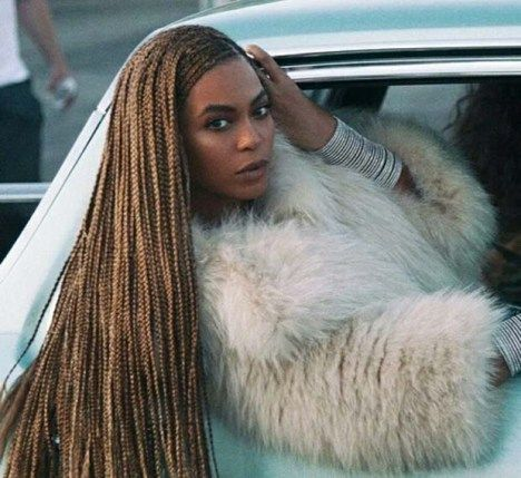 63 Box Braid Pictures That'll Help You Choose Your Next Style   Un ...