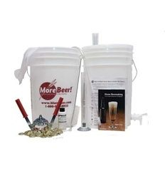 1000 Ideas About Home Brewery On Pinterest Home Brewing
