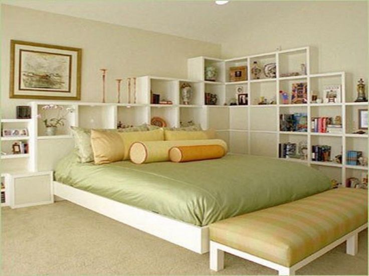 42 best Interior images on Pinterest | Yellow, Bedrooms and Yellow ...