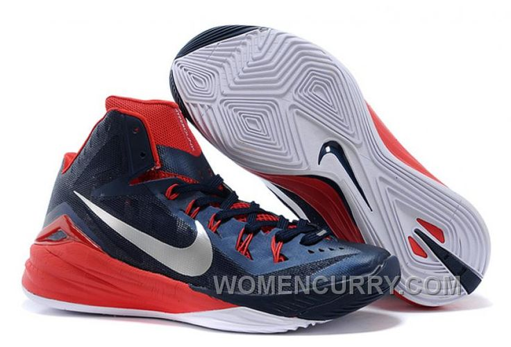 "https://www.womencurry.com/nike-hyperdunk-2014-usa-away-obsidian-whiteuniversity-red-for-sale-super-deals-4dsdbcb.html NIKE HYPERDUNK 2014 ""USA AWAY"" OBSIDIAN/WHITE-UNIVERSITY RED FOR SALE SUPER DEALS 4DSDBCB Only $93.00 , Free Shipping!"