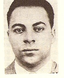 Antonio Rocco Caponigro (January 22, 1912 – April 18, 1980), also known as Tony Bananas, was the consigliere of Angelo Bruno in the Bruno crime family. He is known for ending the peaceful Bruno regime by ordering his murder over a dispute concerning the methamphetamine trade. Caponigro was born in Chicago, Illinois on January 22, 1912. He operated out of the Ironbound neighborhood of Newark, New Jersey. As a made member of the Philadelphia crime family in the 1950s and 1960s he became a…