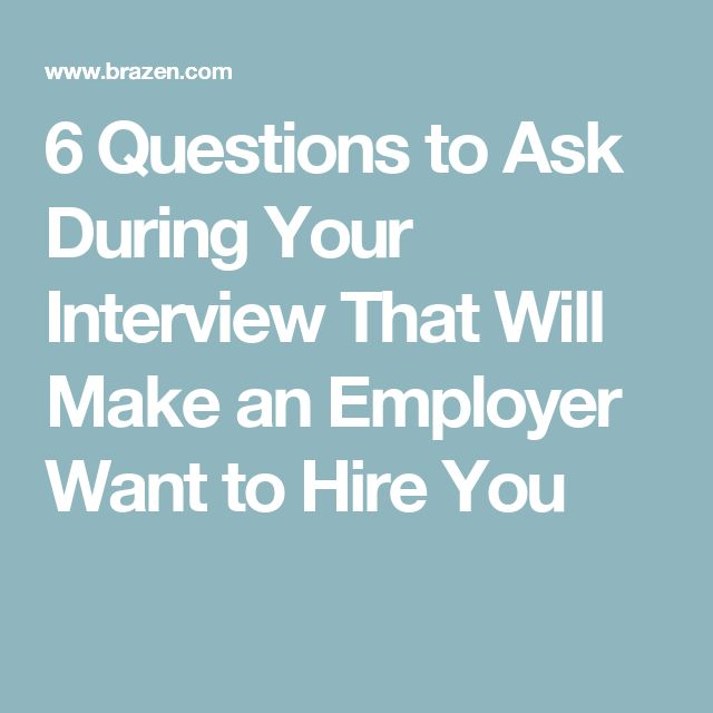 Hiring a writer interview questions to ask