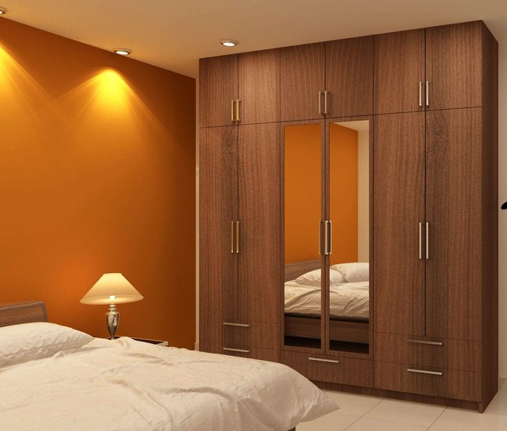 17 Best Images About Wardrobes On Pinterest Wardrobes Home And Particle Board