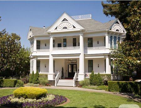 propertyoutside businesses com napainn ca media breakfast inn winecountry bed napa and