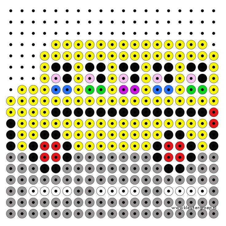 Google Image Result for http://www.kleutergroep.nl/Piramide%2520themas/verkeer/Kralenplanken/schoolbus.jpg