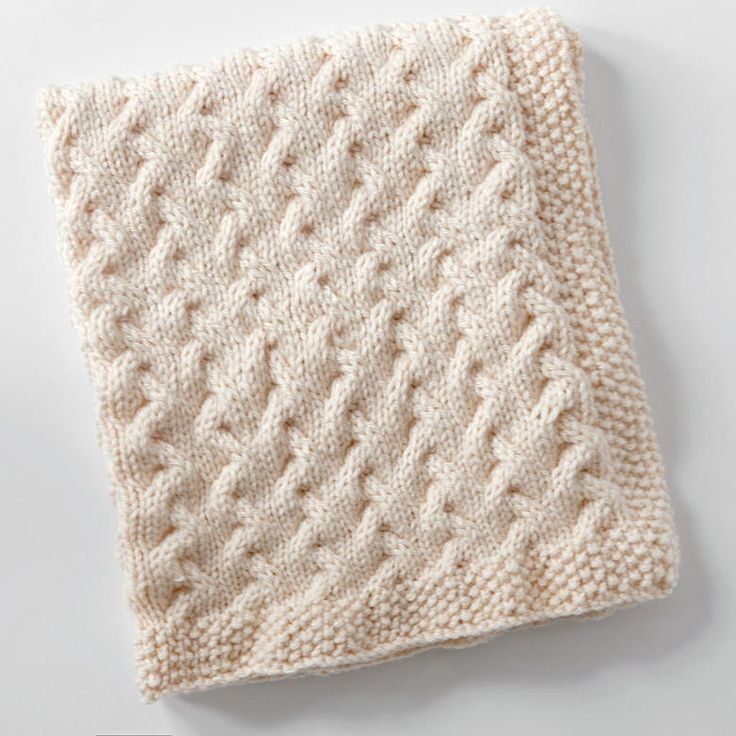 Free Afghan Knitting Patterns Circular Needles : 17 Best images about Knitting-Afghans on Pinterest Free pattern, Lion brand...