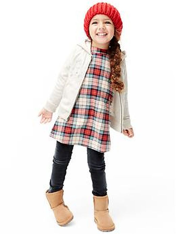 Nice 61 Cute Christmas Dress Ideas Perfect for Toddler Girls. More at http://aksahinjewelry.com/2017/11/04/61-cute-christmas-dress-ideas-perfect-toddler-girls/