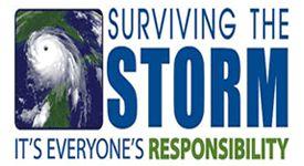 Hurricane Preparedness: How to Prepare Big Storms