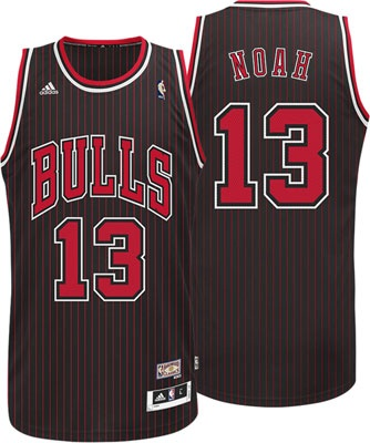 pretty nice 2b273 da171 chicago bulls 1 derrick rose red hardwood classics ...