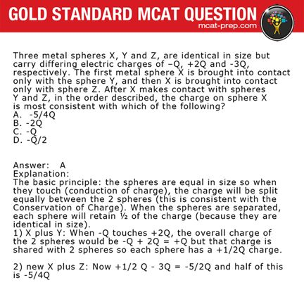 practice essay questions for mcat Mendelian genetics questions if you're seeing this message, it means we're having trouble loading external resources on our website if you're behind a web filter, please make sure that the domains kastaticorg and kasandboxorg are unblocked.
