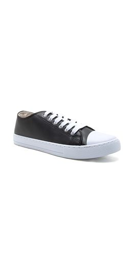 City Chic Sneakers