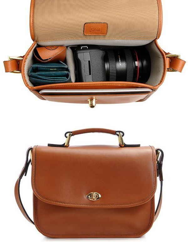 want: ona camera bag - calivintage