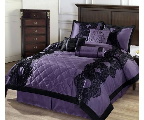 Comfort, quality and opulence sets our bedding's in a class above the rest. Elegant yet durable, their softness is enhanced with each washing.