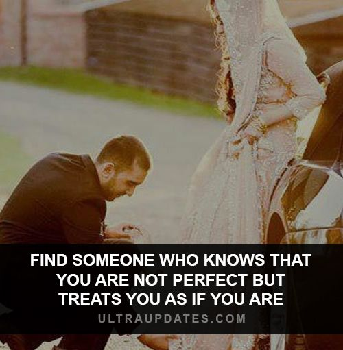 Best 25+ Perfect Couple Quotes Ideas On Pinterest