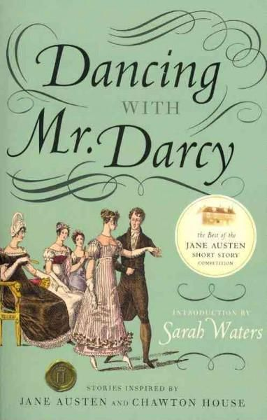 What a wonderful collection! Each story is like a little treasure just waiting to be unwrapped, bringing its own unique and engaging perspective to the Austen mythos. A real treat for Jane Austen fans