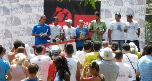 Ολοκληρώθηκε το 3o Zagori Mountain Running - trailrun.gr