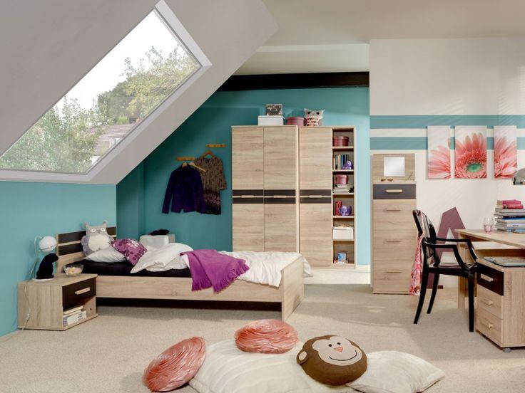 17 best images about kinderzimmer on pinterest scarlett. Black Bedroom Furniture Sets. Home Design Ideas