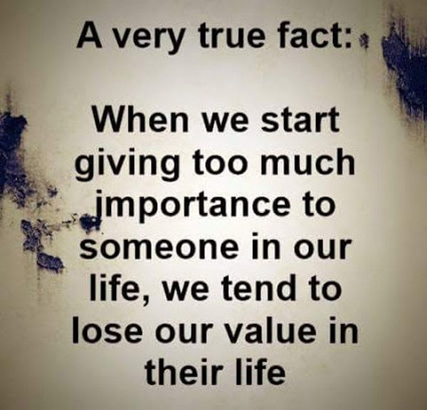 True Facts About Life Quotes: A Very True Fact… #Quotes #Daily #Famous #Inspiration