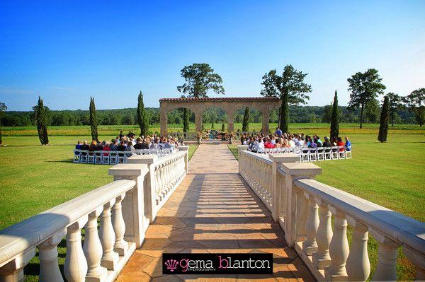 Venue Villa di Felicita, Wedding Ceremony & Reception ...