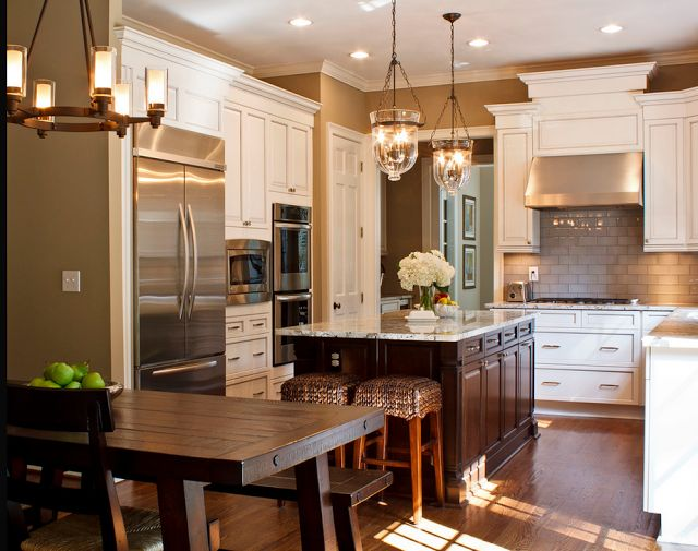 Best 25+ Refacing Kitchen Cabinets Ideas On Pinterest | Reface Kitchen  Cabinets, Update Kitchen Cabinets And Kitchen Colors