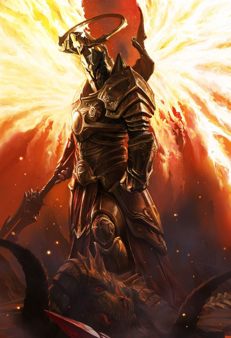Diablo 3 Season 17 Begins This Week Bringing A New Patch Update With It
