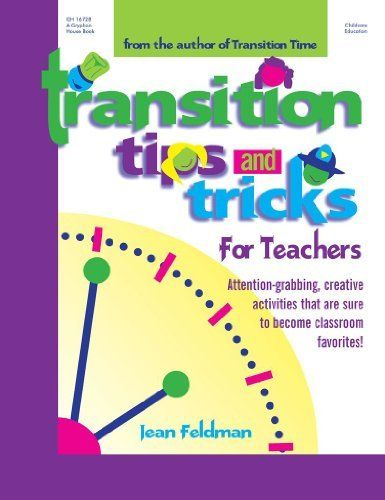 Classroom Transition Ideas ~ Images about transition activities on pinterest