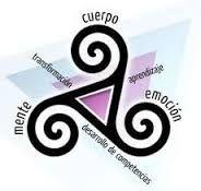 Resultado de imagen para simbolo guerrero vikingo tattoo