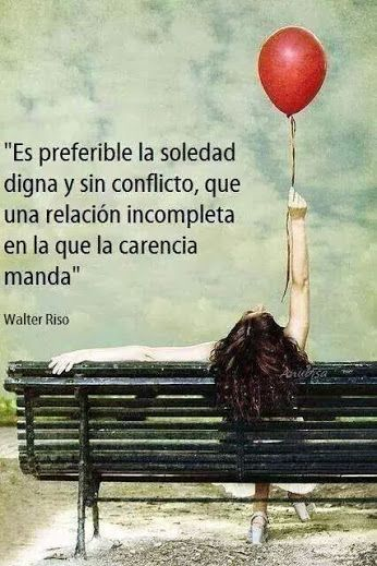 #viento del alma #soledad#