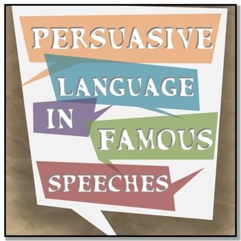 policy persuasive speech definition What is a speech on a question of policy and why is it required should your friend take a basic speech course online or on campus.