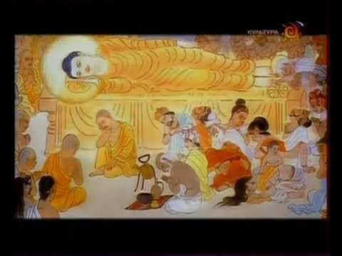 Будда Гаутама. Энциклопедия